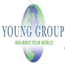 Young Group Inc logo