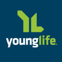 Young Life - Send cold emails to Young Life