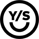 Young / Skilled logo icon