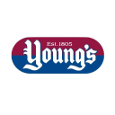 youngsseafood.co.uk logo