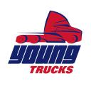 Young Truck Sales Inc logo