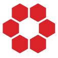 Younkers Logo