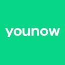 YOUNOW INC logo