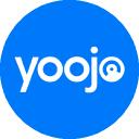 Youpi Job logo icon