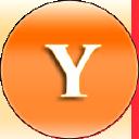 Your Amateur Porn logo icon