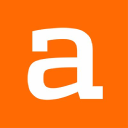 Attache logo icon