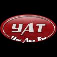 Your Auto Trim Store Logo