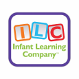 Your Baby Can Learn Logo