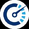 Hero Technical Solutions logo