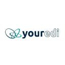 Youredi logo
