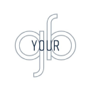 YOURgb EVENTS logo
