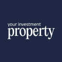 Investment Property logo icon