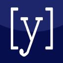 [Your]News logo icon