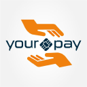 Yourpay logo icon