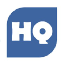 Your Pool Hq logo icon