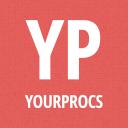 YourProcs