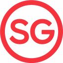 Your Singapore logo icon
