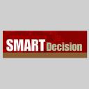 Smart Decision
