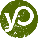 Yours Outdoors logo