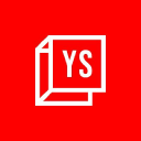 Yourstory logo icon