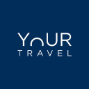 Read Your Travel Reviews
