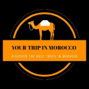 Read Your Trip in Morocco Reviews