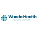 Your Wanda logo icon