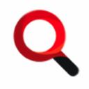 yousearch.io logo icon