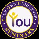 YOU Seminars Inc logo