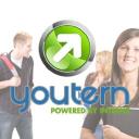 You Tern logo icon