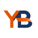 Youth Build logo icon