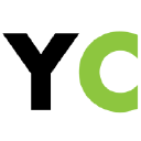 Youth Care logo icon