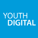 Youth Digital logo icon