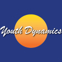 Youth Dynamics of MT
