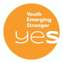 Youth Emerging Stronger
