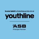 youthline.co.nz logo icon