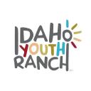Idaho Youth Ranch Company Logo