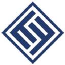 Youwager logo icon
