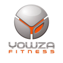 Yowza Fitness logo icon