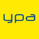 YPA (Your Property Agent) logo