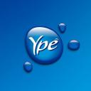Ypê logo icon