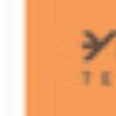 YPERION TECHNOLOGY logo