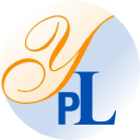 Yonkers Public Library logo
