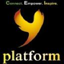 Yplatform - Send cold emails to Yplatform