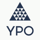 YPO / WPO Canada (Young President's Organization / World President's Organization) logo