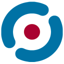 Ypsomed logo icon