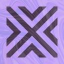 Y&R NZ logo