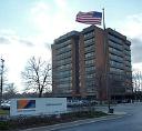 Yrc Freight logo icon