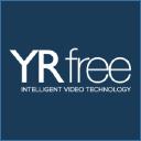 YR Free Technologies logo
