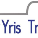 YRIS TRANSPORT CORP. logo